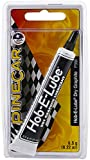 Woodland Scenics P358 Pine Car Derby Dry Graphite Lubricant .22 Ounces