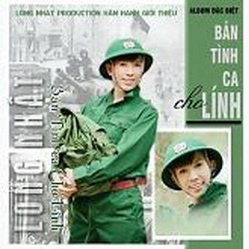 Tinh Bien - Long Nhat