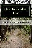 img - for The Forsaken Inn: A Novel book / textbook / text book