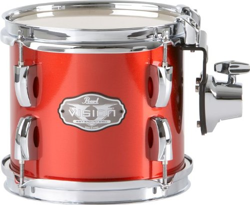 pearl-vx8p-c54-8-inchadd-on-tom-package-metallic-orange