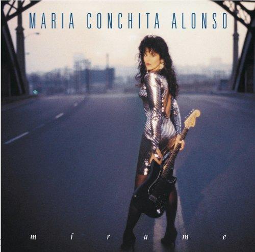 Otra Mentira Mas (Album Version)