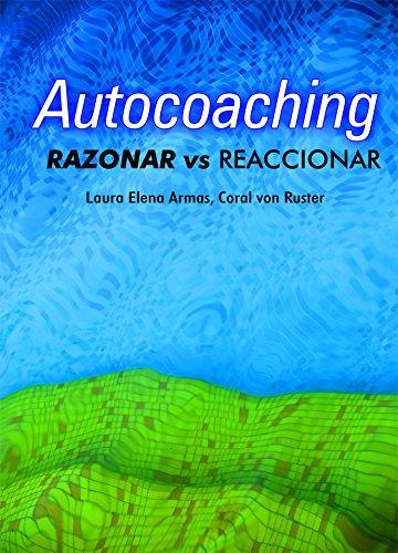 Download AUTOCOACHING pdf epub