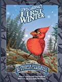 By Crane Amy Johnson Lewis Cardinals First Winter:E (Solomon Raven Story) (Bilingual) [Hardcover]