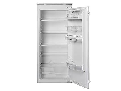 Smeg Kühlschrank Db : Smeg fr2202p1 integriertem 212l a schwarz kühlschrank