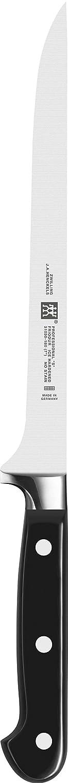 Henckels Professional 'S' Filleting knife, 18cm - 31030-181