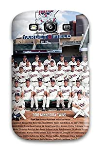 Keyi chrissy Rice's Shop Best minnesota twins MLB Sports & Colleges best Samsung Galaxy S3 cases