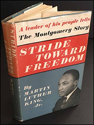 king-jr-martin-luther-1929-1968-stride-toward-freedom-the-montgomery-story-signed