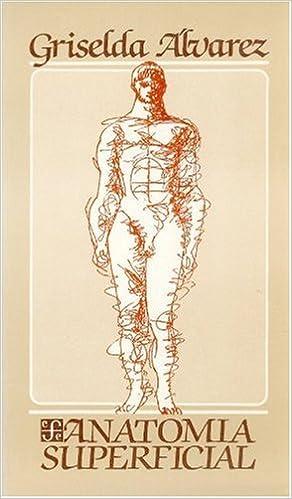 Malcolm Lowry: Una Biograf-A (Literatura)