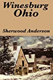 Image of Winesburg, Ohio by Sherwood Anderson