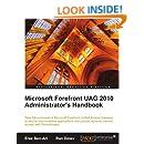 Microsoft Forefront UAG 2010 Administrator's Handbook