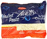 Streits Couscous, Israeli, 8.8-Ounce (Pack of 24)