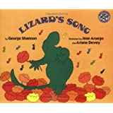 Lizard's Song