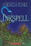 Inkspell (Turtleback School & Library Binding Edition) (Inkheart)