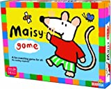 Maisy Game by Briarpatch, Maisy