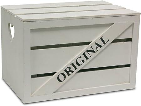 BUAR ARTESANOS Caja Original (47 * 31 * 31): Amazon.es: Hogar