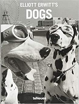 Mejor Torrent Descargar Elliott Erwitt's Dogs Ebook PDF