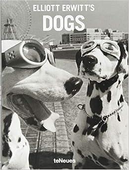 Como Descargar Torrents Elliott Erwitt's Dogs De PDF A PDF