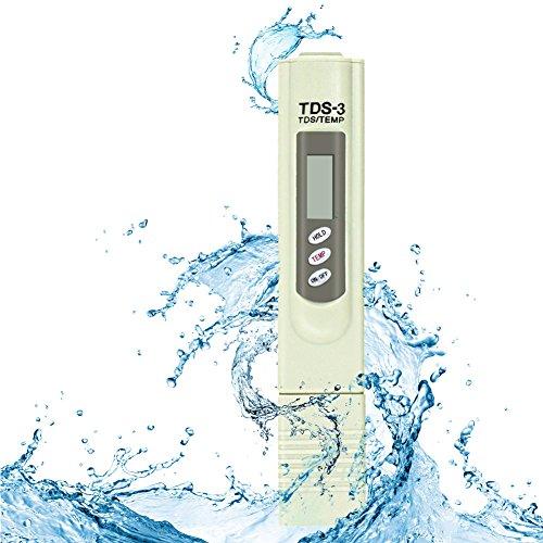 tds-tester-starvast-digital-tds-meter-3-water-quality-tester-with-thermometer-0-9990-ppm-measurement