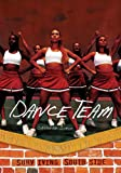 Dance Team, Charnan Simon, 1467707074