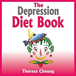 The Depression Diet Book
