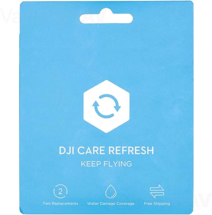 DJI  product image 9
