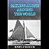 Sailing Alone Around the World (Illustrated)