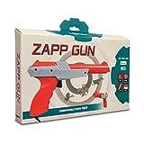 Tomee Zapp Gun for NES