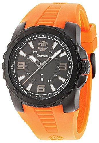 TIMBERLAND BALLARD Men's watches 14478JSB-02P