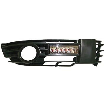 AutoStyle vk1913-c1Â W bumperdaytime Running Light para Passat 3BG 00Â -Â 05Â Plus