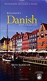 Beginner's Danish
