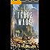 Trade Wars (The RIM Confederacy Book Book 9)