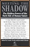 """Meeting the Shadow The Hidden Power of the Dark Side of Human Nature"" av Connie Zweig"