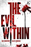 Image of Evil Within