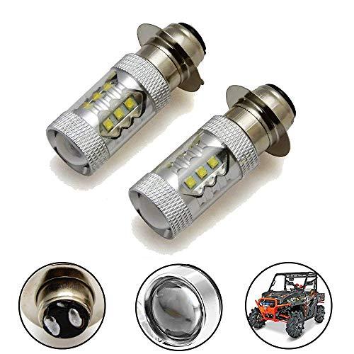 36 Volt Led Light Bulbs in US - 5