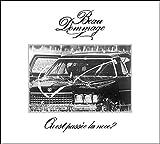 Ou Est Passee La Noce (1975)