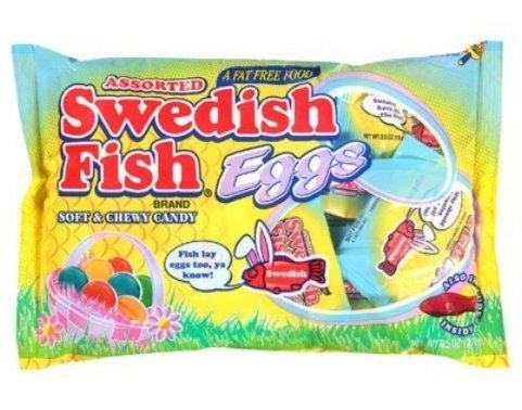 swedish-fish-eggs-95-oz-bags-pack-of-2