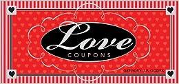 Descargar Love Coupons Epub