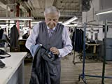 The President's Tailor Survived the Holocaust