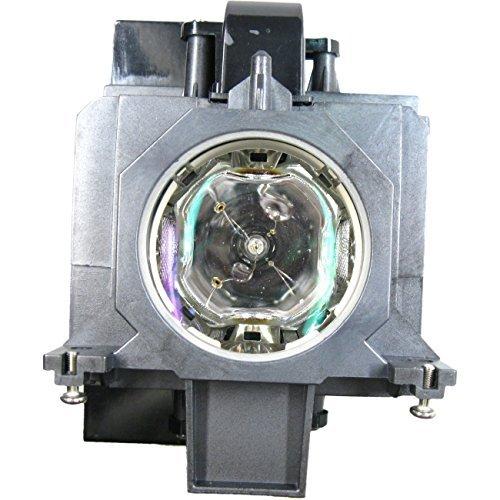 V7 VPL2177-1N ETSLMP136 PANASONIC LAMP FITS LAMP XM150L/WM5500L/ZM5000L by V7 (Image #1)
