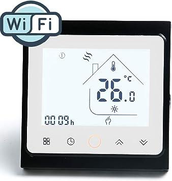PRENKIN USB Bluetooth 5.0 Transmitter Receiver TV Speaker Earphone Mini 3.5mm AUX Stereo Wireless Adapter