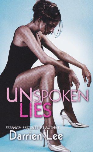 Unspoken Lies (Urban Renaissance)