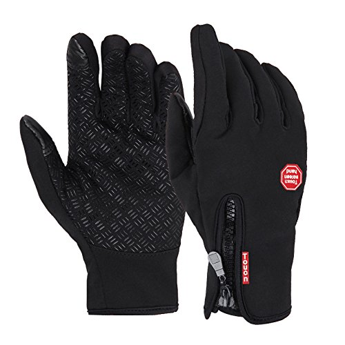 jmarket-unisex-autumn-and-winter-keep-warm-lining-glove-outdoor-waterproof-skidproof-windproof-cycli