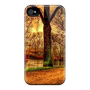 Iphone 6 Zvu6119uPLe Germany Autumn Cases Covers. Fits Iphone 6