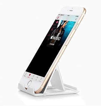 JCB holders Soporte Compatible con iPad Pro Air Mesa Escritorio ...