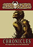 img - for Deadworld: Chronicles book / textbook / text book