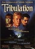 GAREY BUSEY TRIBULATION - DVD