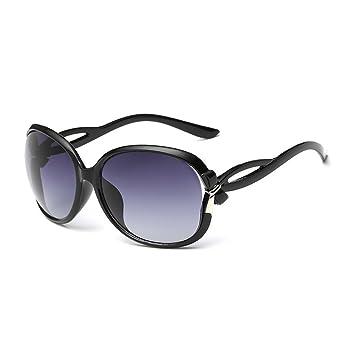 79dee193079ac2 Femmes PC Sunglasses Conduite élégante UV400 Lunettes de soleil Couleur  Film Lunettes 1