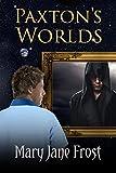 Paxton's Worlds