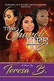 That Church Life 3
