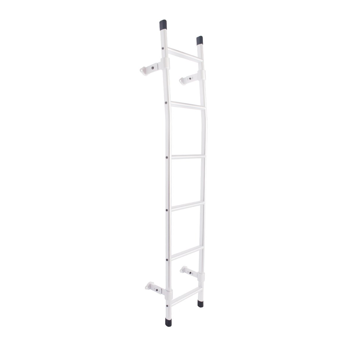 Amazon.com: Vantech - Escalera para parte posterior ...